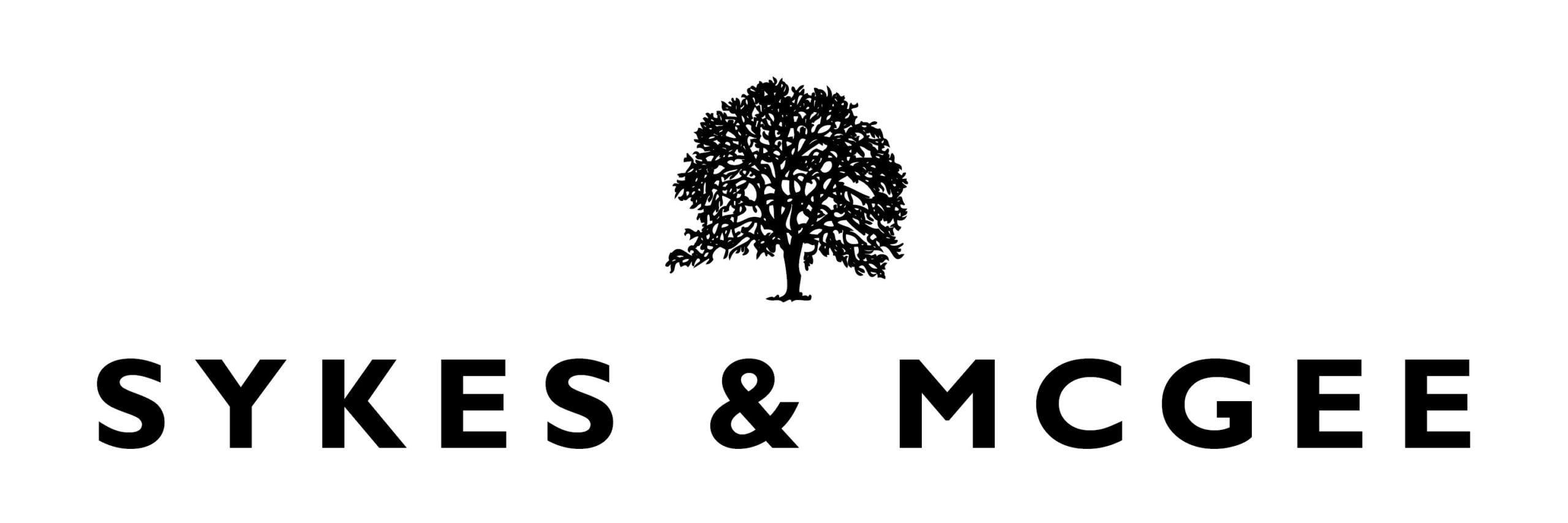 Sykes & McGee – Chalk Paint TM par Annie Sloan- IOD-Savonnerie Artisanale