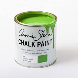 Chalk Paint ™ litre